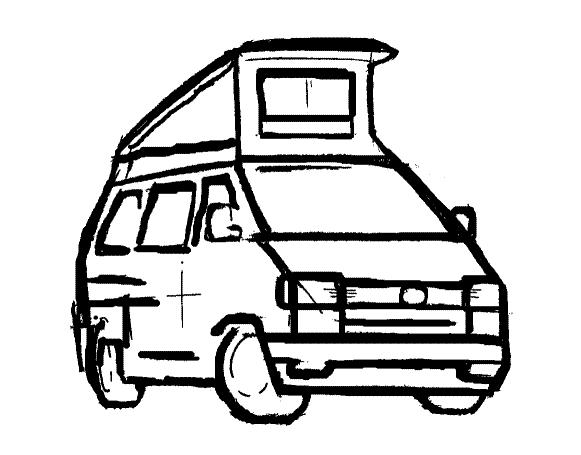Vorlagen Transport Autos Fahrzeuge besides P4965 15 Lagerbuchse Hinten Fuer Schaltstange Passend Fuer Bus 1968 77 as well Trolley Car Coloring Page Sketch Templates besides Volkswagen Clipart besides Oldtimer Lenkungen Lenkgetriebe Selbst Reparieren. on vwbus